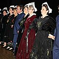 IMG_1307_[OF][1]