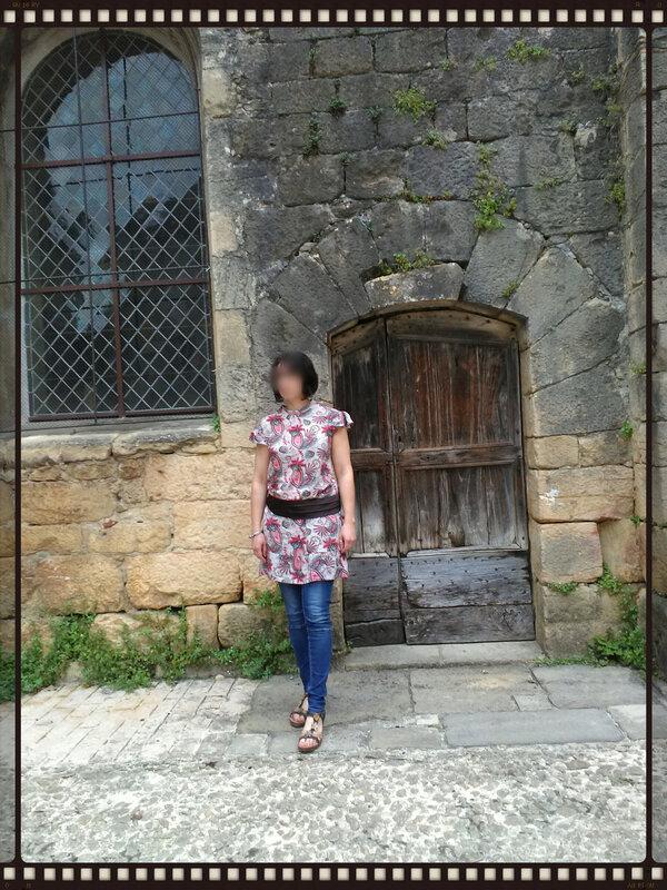 photo_editor_1525979317188[1]