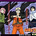 [manga scanlation] naruto chap 632