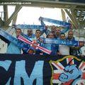Reims - HAC Coupe de la Ligue 24.08.10