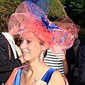 chapeaux 018