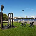 Riga 5ème