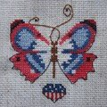 Mon avatar Butterfly-us