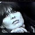 Un ange passe de philippe garrel - 1975