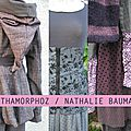 Methamorphoz : nouvelle creatrice a la boutique