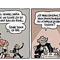 Strip 78 - mélo