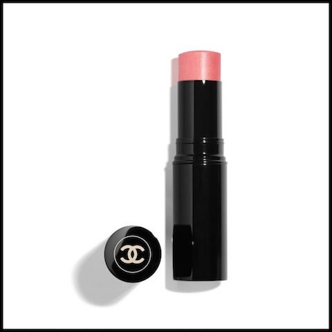 chanel stick belle mine naturelle 23