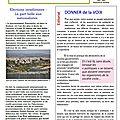 Bulletin N