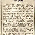 18 mercredi 18 septembre 1940