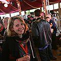 PotdesAntennes-Vendredi25Avril-Bourges-2014-116