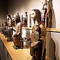 Le musée F