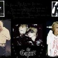 The gazette - Reita/ Ruki montage