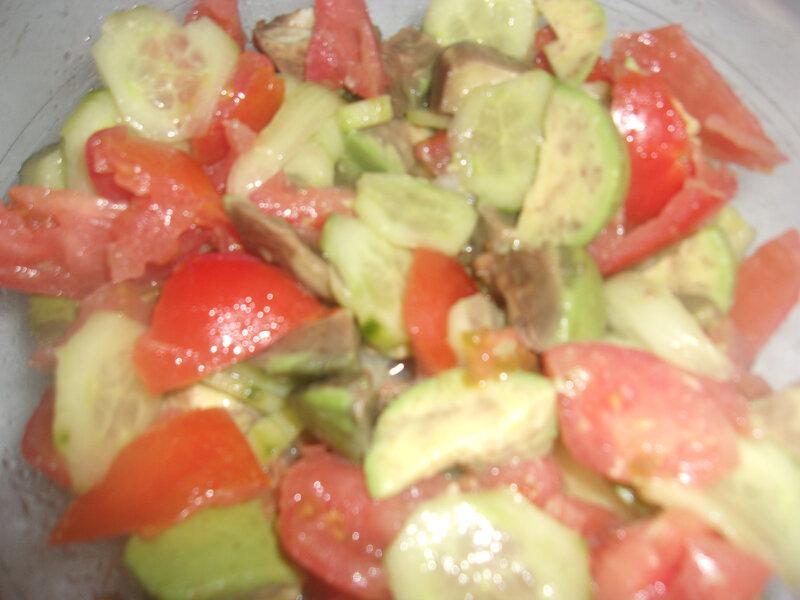 salade pinterest1