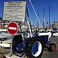 Socoa, parking (64)
