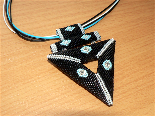 triangle3d