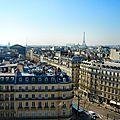 Romane Paris mars 2014 117