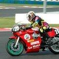 98 - STEINER Racing : # 28 (BOC xx)