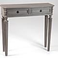 <b>Consoles</b> Amadeus de charme ou de style industriel : ces meubles d'entrée sont toujours très esthétiques