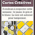 Carte 529 passion cartes creatives