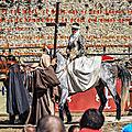 Chanson sur la mort du roi richard (cœur de lion)