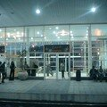 Gare Casa Oasis