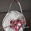 Présentations pour petits cadeaux au crochet ...