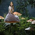 Sophie-Lowe Once Upon A Time in Wonderland