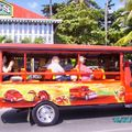 Antigua (transport)