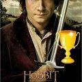[Critique] Le Hobbit : Un voyage inattendu
