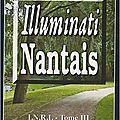 Illuminati nantais