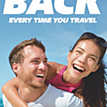 DailyCashBackTravel