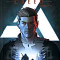 Karl Kerschl et Cameron Stewart - <b>Assassin</b>'<b>s</b> <b>Creed</b>: Subject 4