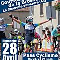 La Brosse