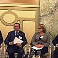 Algérie usa: mind your bloody business joan a. polaschik, us emssador, algeria is not banana republic