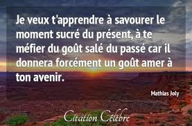 Citation Mathias Joly 1