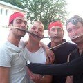 soiree pirates bourg la reine 16 juin 2006