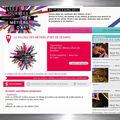 1-2-3 avril 2011 journées des metiers d'art.