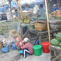 Birmanie:T