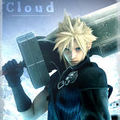 Cloud -Avatars-