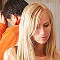 Les principaux conflits conjugaux: conclusion, partie 3