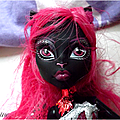 Every Doll [2]