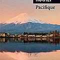 Nouveauté poche: Pacifique de Stéphanie <b>Hochet</b>