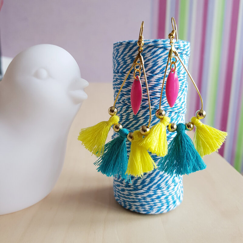 Happy_mail_pâques_diy_easter_3
