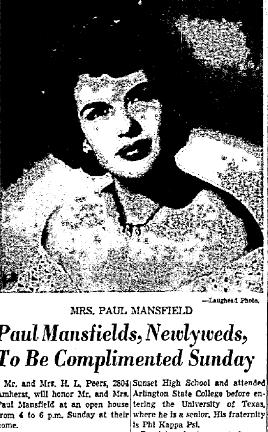 jayne-1950-Dallas_Morning_News