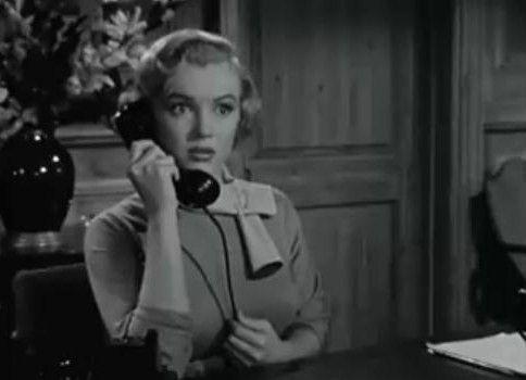 1952-monkey_business-scene-01-cap-3