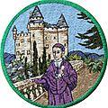 Bx alain de solminihac 1593-1659