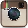 Toujours plus avec <b>Instagram</b>... welcome Android users!