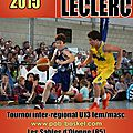 U13M1 : to