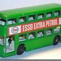 <b>Autobus</b> Daimler 74 B ...
