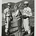 1954-02-17-korea-25th_division-base_ball-020-1-by_dave_cicero